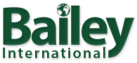 Bailey International Steeplejack Company Ltd